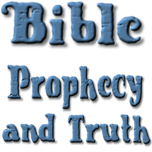 links and resources - Bible Prophecy and Truth