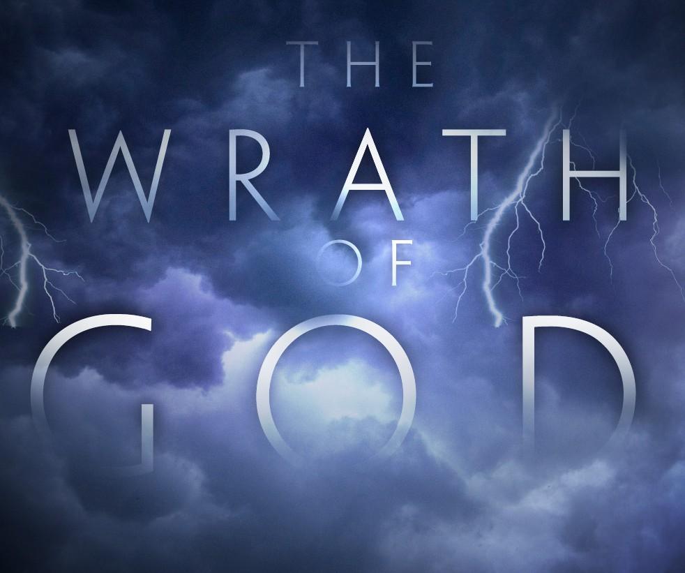 the-wrath-of-god